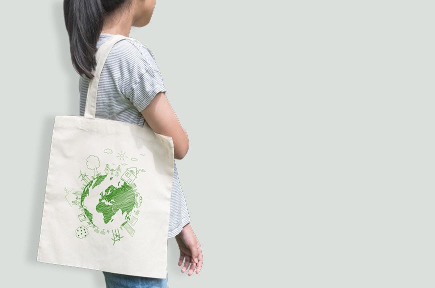 5645d7995 samedaybags.com - Same-day Printed Bags